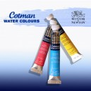 Akvarel W&N Cotman 8ml