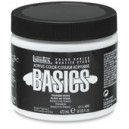 Akril Liquitex Basics 946ml